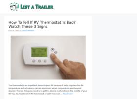 listatrailer.com