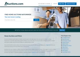 listauction.com