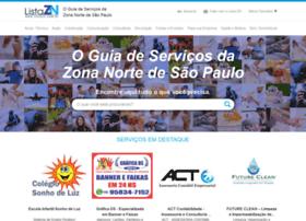 listazn.com.br