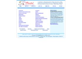 listbridal.com