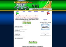 listbuilderdirect.com