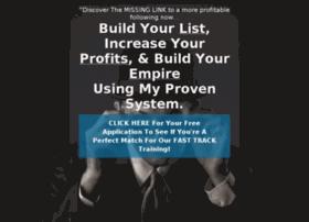 listbuilding.com