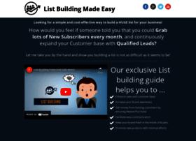 listbuildingexplosion.com