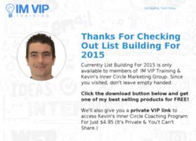 listbuildingfor2015.com