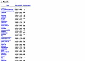 listbuildingmadeeasier.com