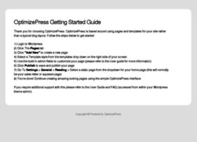 listbuildingmonopoly.info