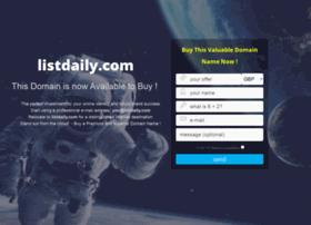 listdaily.com