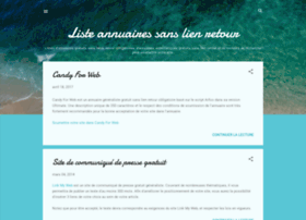 liste-annuaire-gratuit.blogspot.com
