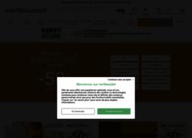 liste-naissance.vertbaudet.fr
