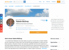 listedbyvalerie.com
