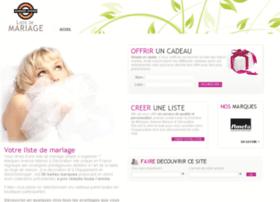 listedemariage-marquesavenue.com