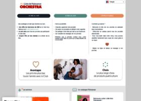 listedenaissance.orchestra.fr