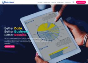 listedtech.com