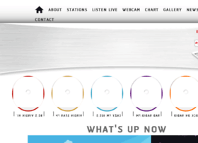 listen.virginradiothailand.com