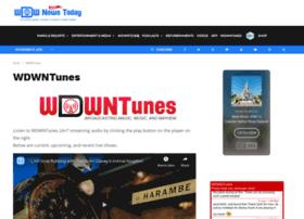 listen.wdwnt.com