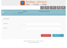 listen.withandrewjohnson.com