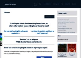 listen2articles.com