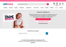 listenaissance.allobebe.fr