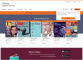 listenalaska.libraryreserve.com