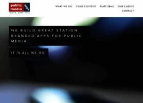 listener-interactive.com