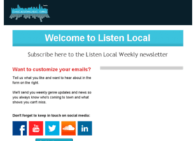 listenlocal.chicagomusic.org