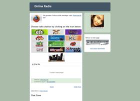 listenonlineradio.blogspot.com