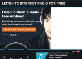 listenradio.co
