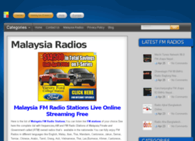 listenradiostreaming.com