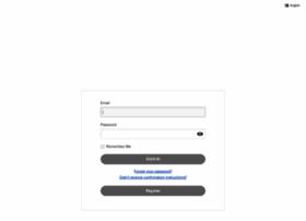 listenup.reallyenglish.com