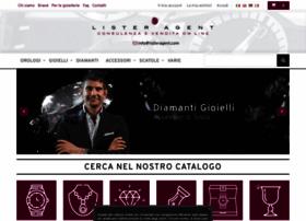 listeragent.com