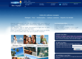 listes.bleu-voyages.fr
