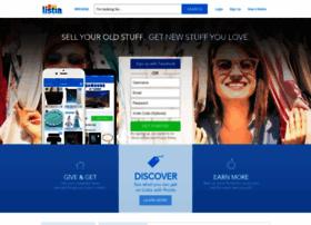 listia.com