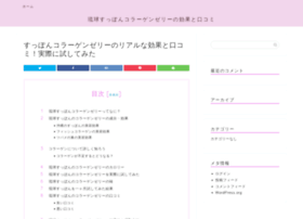 listing-inclover.com