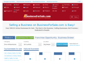 listing.businessforsalehq.com