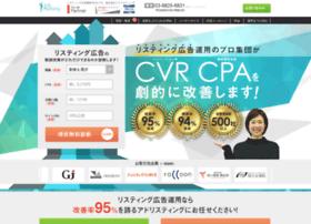 listing.co.jp