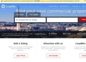 listing.loopnet.com