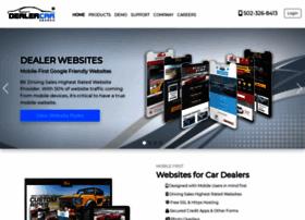 listingallcars.com