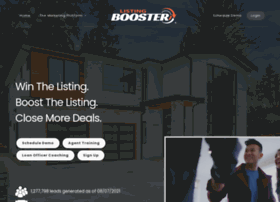 listingbooster.com