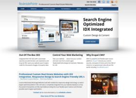 listingpoint.com