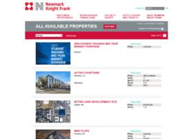 listings.arausa.com