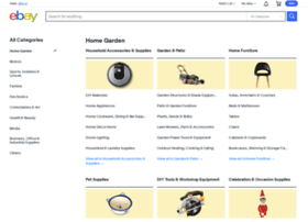 listings.ebay.co.uk
