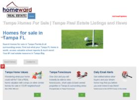 listings.homewardrealestate.com