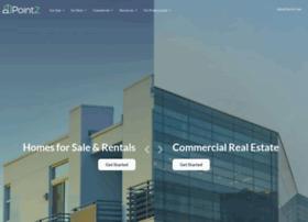 listings.point2.com