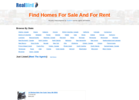 listings.realbird.com