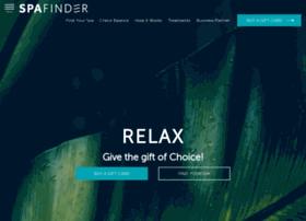 listings.spafinder.co.uk