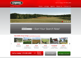 listings.steffesgroup.com