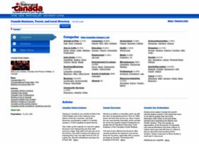 listingsca.com