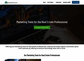 listingserver.com