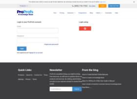 listingspilot.helpdocsonline.com