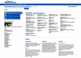listingsus.com